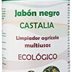 10 Alertnativas a jabón potásico Carrefour