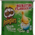 10 Alertnativas a sour cream Carrefour