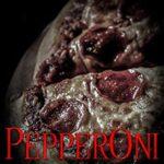 pepperoni Carrefour : Alternativas & Ofertas