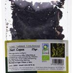 alga nori Carrefour : Alternativas & Ofertas