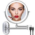 espejos de baño con luz Carrefour : Alternativas & Ofertas