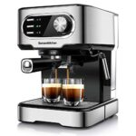 Productos similares a cecotec power espresso 20 Carrefour
